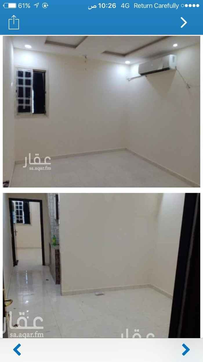 شقة للإيجار في شارع راس الزور ، حي السعادة ، الرياض ، الرياض