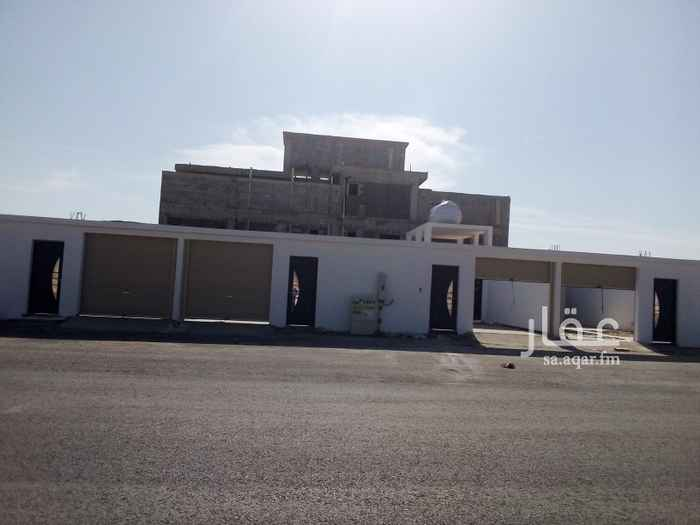 استراحة للإيجار في شارع عمر بن وهب ، الرياض ، الرياض