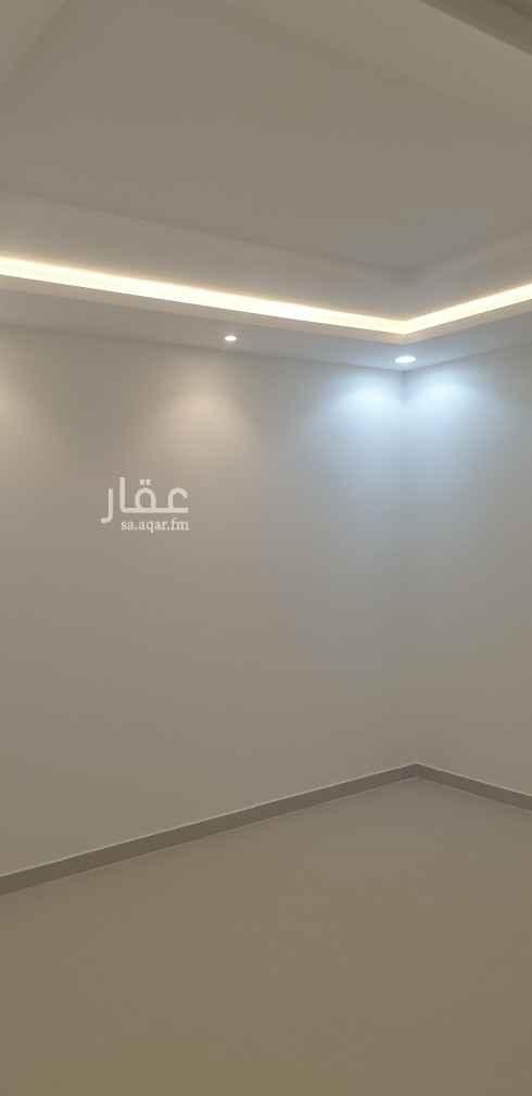 شقة للإيجار في شارع كفاية بنت أبي الفتوح ، حي المهدية ، الرياض ، الرياض