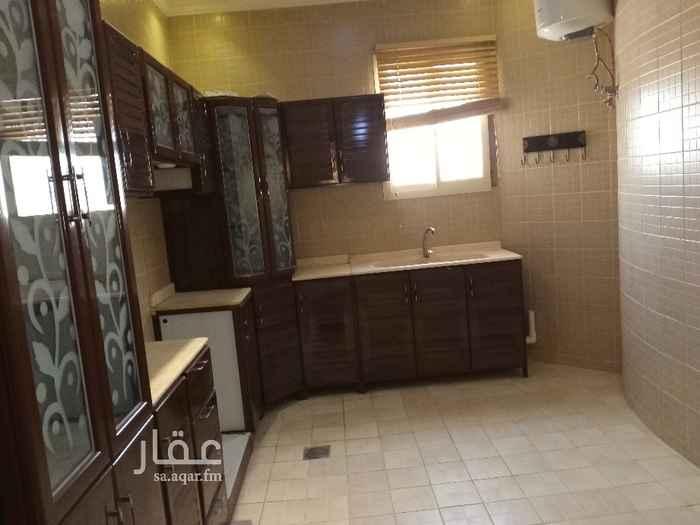 شقة للإيجار في شارع الحميدية ، حي هجرة لبن ، الرياض ، الرياض