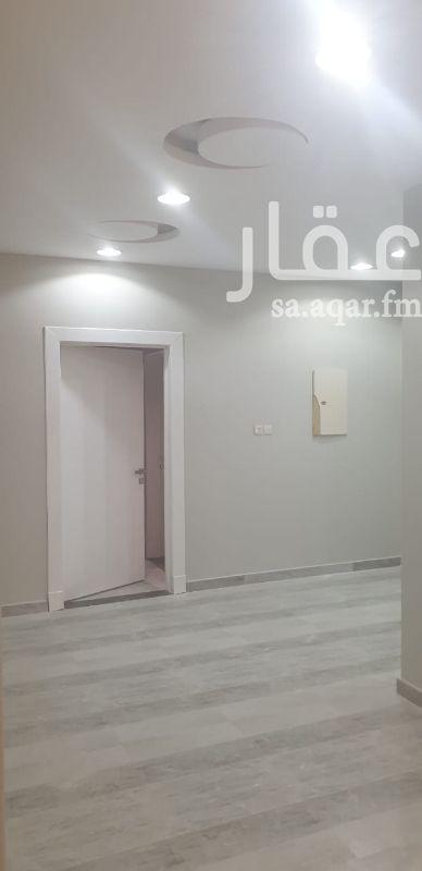 فيلا للإيجار في شارع يعقوب الصفار ، حي المهدية ، الرياض ، الرياض