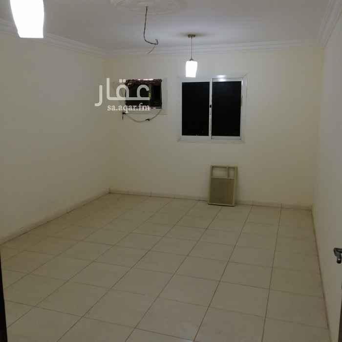 شقة للإيجار في شارع عبدالله بن عرفطه ، حي السعادة ، الرياض ، الرياض