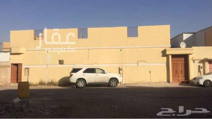 بيت للبيع في طريق الحائر ، حي الحائر ، الرياض
