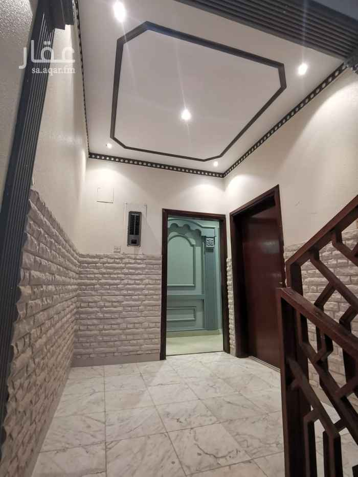 شقة للإيجار في شارع ثابت بن احمد ، حي الملك فيصل ، الرياض ، الرياض