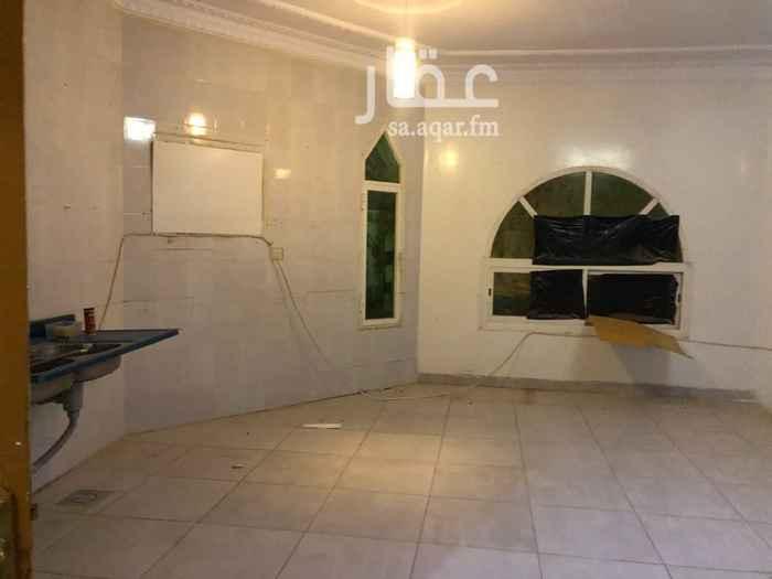 شقة للإيجار في شارع الزميقة ، حي الجنادرية ، الرياض ، الرياض