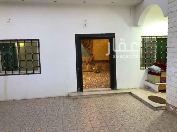فيلا للبيع في شارع الياسمين ، حي الجنادرية ، الرياض ، الرياض