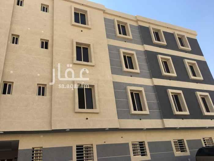 شقة للبيع في شارع المشرق ، حي ظهرة لبن ، الرياض ، الرياض
