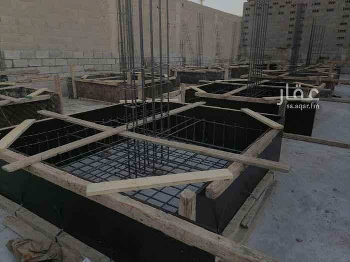 شقة للبيع في شارع نايف بن مالك ، حي الندى ، الدمام ، الدمام