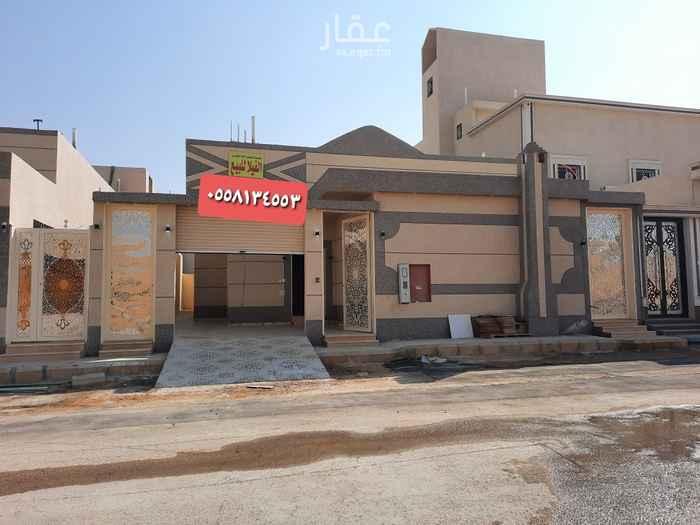 فيلا للبيع في طريق مكة المكرمة ، محافظة المزاحمية ، المزاحمية