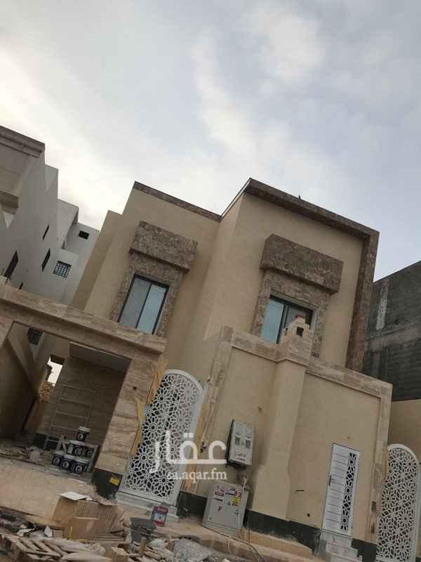 فيلا للبيع في حي القدس ، الرياض ، الرياض