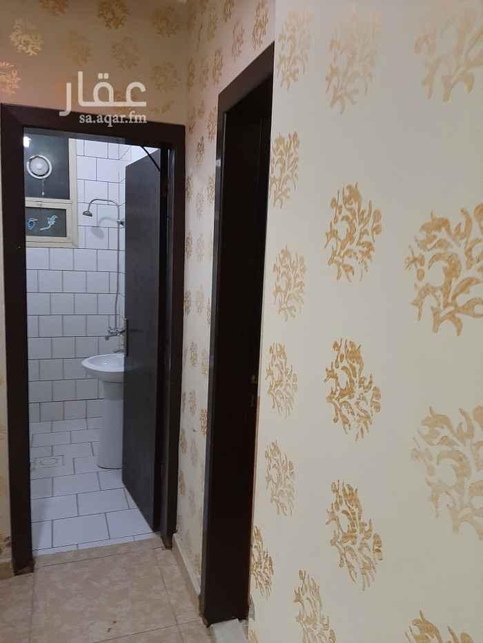 شقة للإيجار في شارع الجابرة ، حي الدار البيضاء ، الرياض
