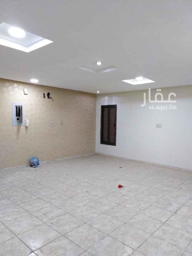 شقة للإيجار في شارع 7ب ، حي الفيحاء ، الدمام ، الدمام