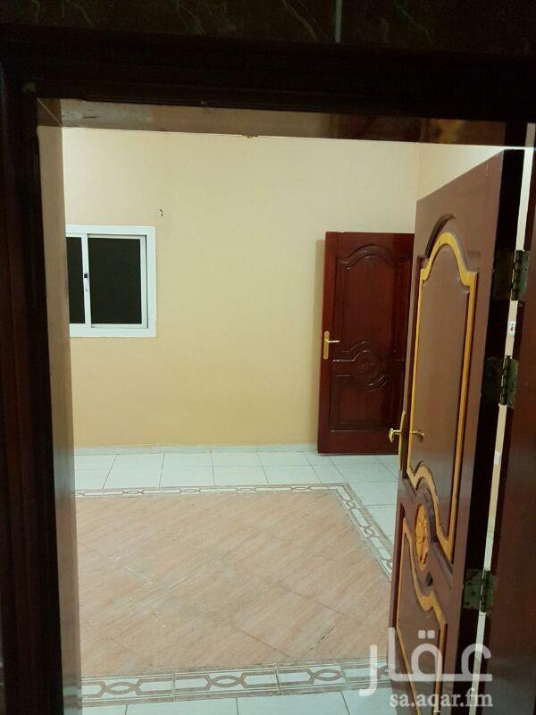 شقة للإيجار في شارع عبدالله بن محمد العباسي ، حي العريض ، المدينة المنورة