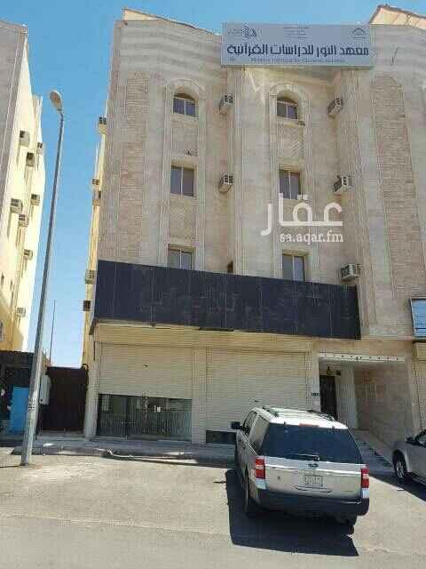 شقة للإيجار في حي الخالدية ، المدينة المنورة