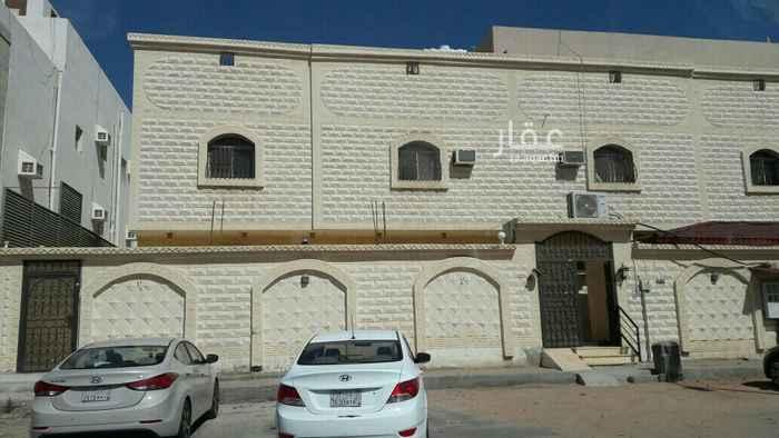 شقة للبيع في شارع عبدالله بن محمد العباسي ، حي العريض ، المدينة المنورة ، المدينة المنورة