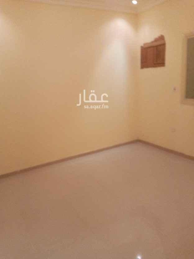 شقة للإيجار في شارع كبشه الانصاري ، حي البوادي ، جدة ، جدة