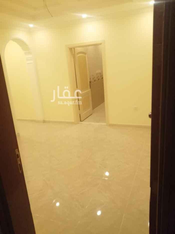 شقة للإيجار في شارع منارة الملتزم ، حي السلامة ، جدة ، جدة