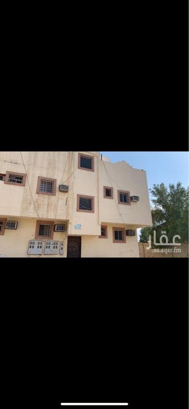 شقة للإيجار في شارع يعقوب السامري ، حي اليمامة ، الرياض ، الرياض