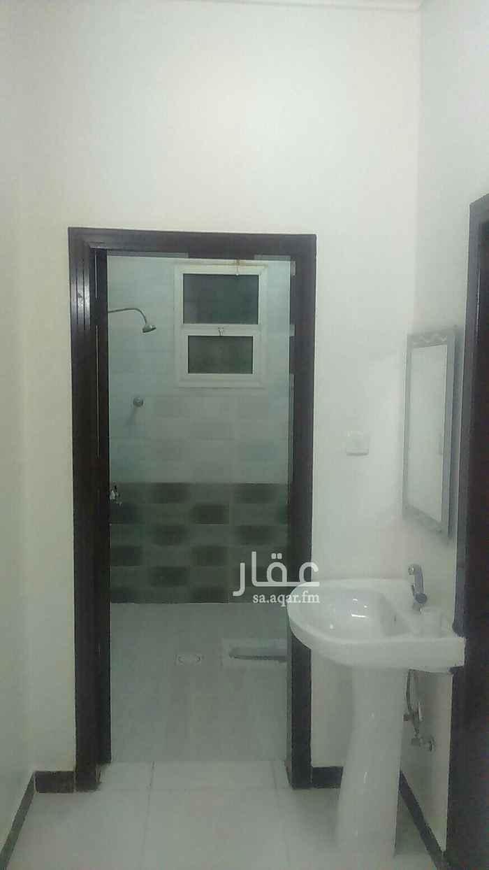 شقة للإيجار في شارع شهاب الدين التاج ، الرياض ، الرياض