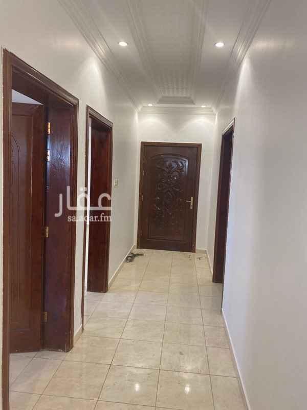 شقة للإيجار في شارع حريث بن سعد ، حي العريض ، المدينة المنورة ، المدينة المنورة