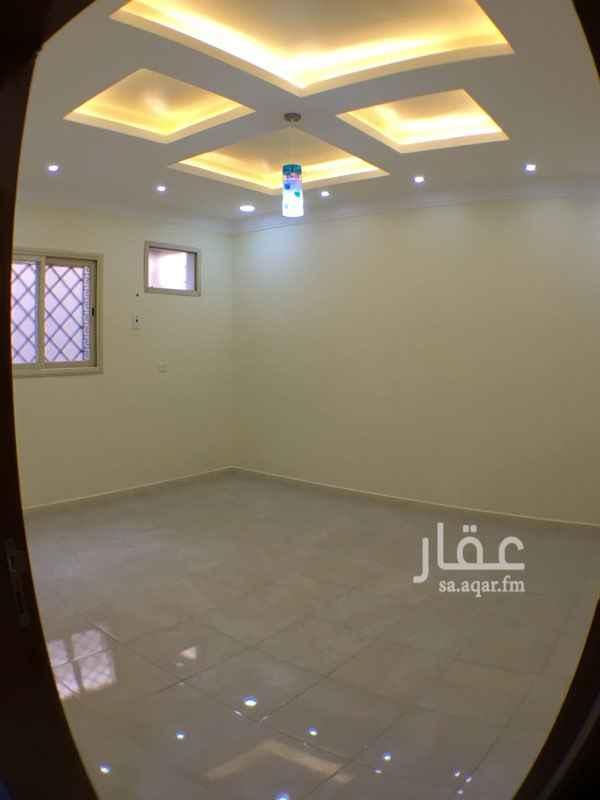 شقة للإيجار في شارع سعد بن ابي وقاص ، حي النسيم ، خميس مشيط ، خميس مشيط