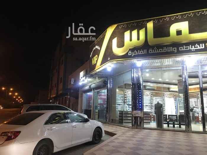 عمارة للبيع في شارع الوادي ، حي هجرة لبن ، الرياض ، الرياض