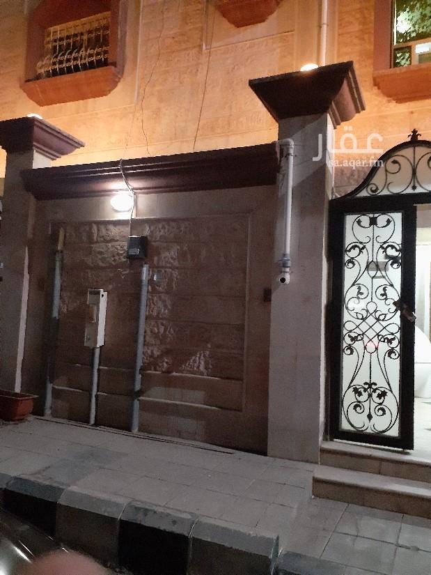 شقة للإيجار في حي بدر ، الدمام