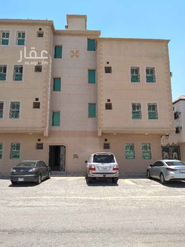 عمارة للبيع في طريق الملك فهد بن عبد العزيز ، حي بدر ، الدمام ، الدمام
