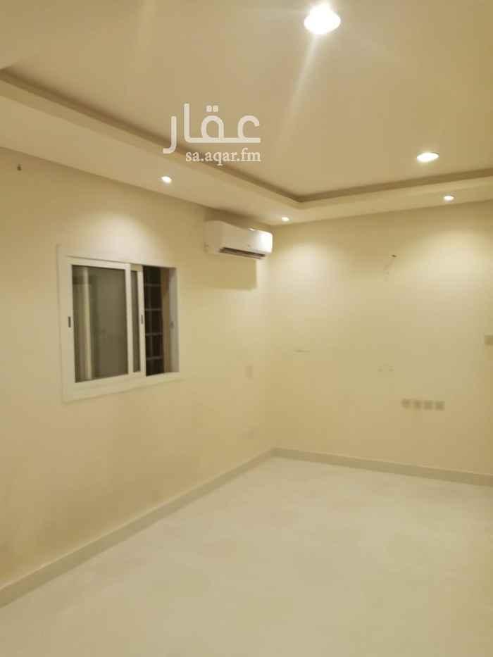 شقة للإيجار في شارع الصرح ، حي الربيع ، الرياض ، الرياض