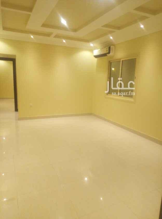 دور للإيجار في شارع القشيري ، حي الندى ، الرياض ، الرياض