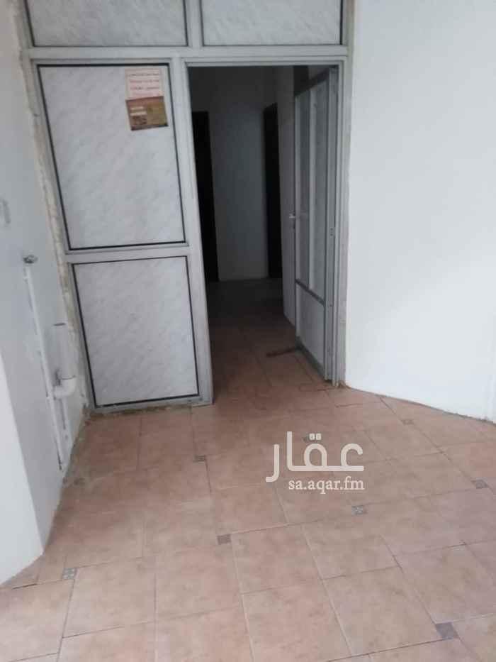 دور للإيجار في شارع ثابت بن النعمان بن يزيد ، حي أحد ، الدمام ، الدمام