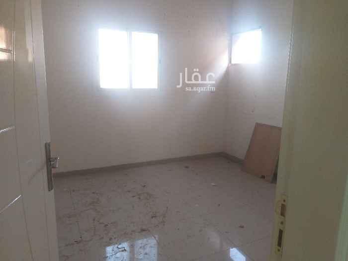 شقة للإيجار في شارع العمارين ، حي العزيزية ، الرياض ، الرياض
