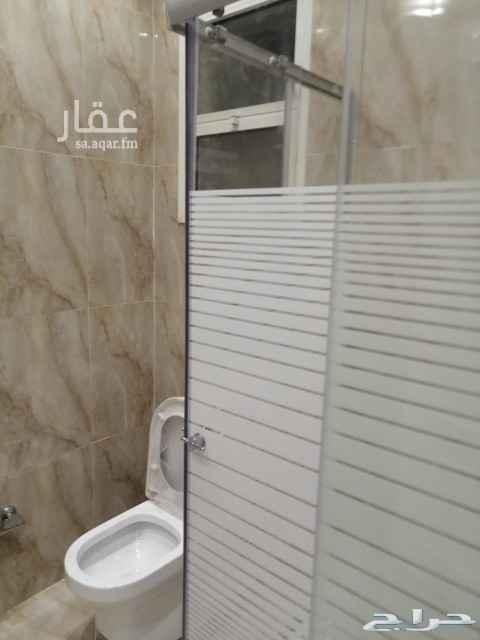 شقة للبيع في شارع جبل المعلق ، حي الشهداء ، الرياض ، الرياض