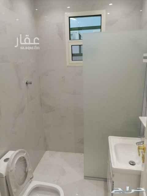 شقة للبيع في شارع وادي اللحام ، حي الشهداء ، الرياض ، الرياض