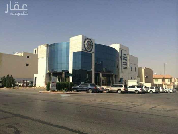 مكتب تجاري للإيجار في حي القدس ، الرياض ، الرياض