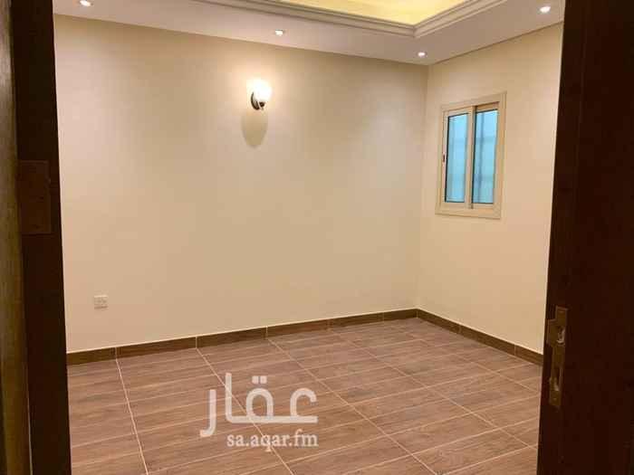 شقة للإيجار في الرياض ، حي المهدية ، الرياض