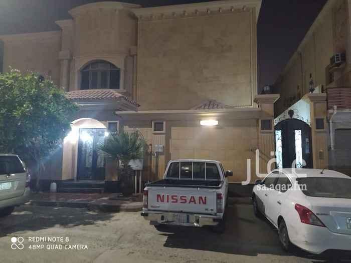 شقة للإيجار في طريق الأمير نايف بن عبدالعزيز ، حي الواحة ، الدمام ، الدمام