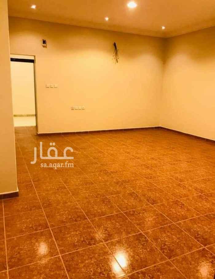 شقة للإيجار في طريق الملك عبدالله ، حي الخليج ، الرياض ، الرياض
