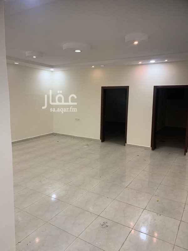 شقة للإيجار في شارع سلطان بن سلمان ، حي النزهة ، جدة