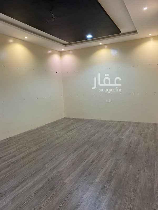 استراحة للإيجار في شارع سلام ، حي ظهرة لبن ، الرياض ، الرياض
