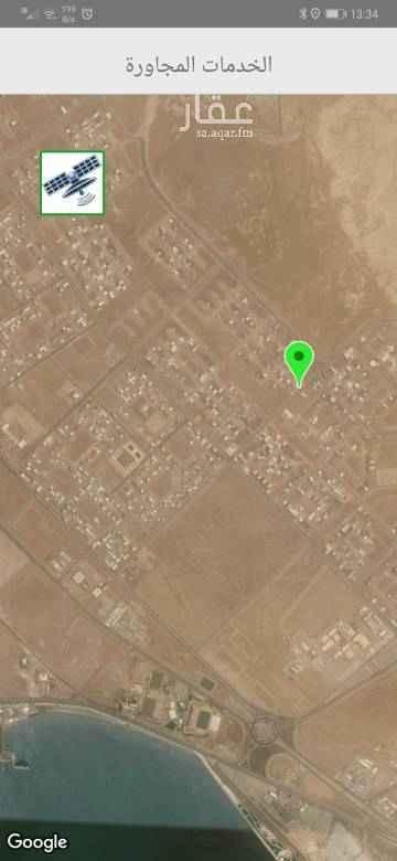 أرض للإيجار في شارع عثمان بن عفان ، حي السويس ، جازان
