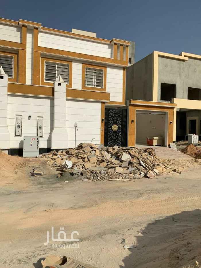 فيلا للبيع في شارع الادهم ، حي ديراب ، الرياض ، الرياض