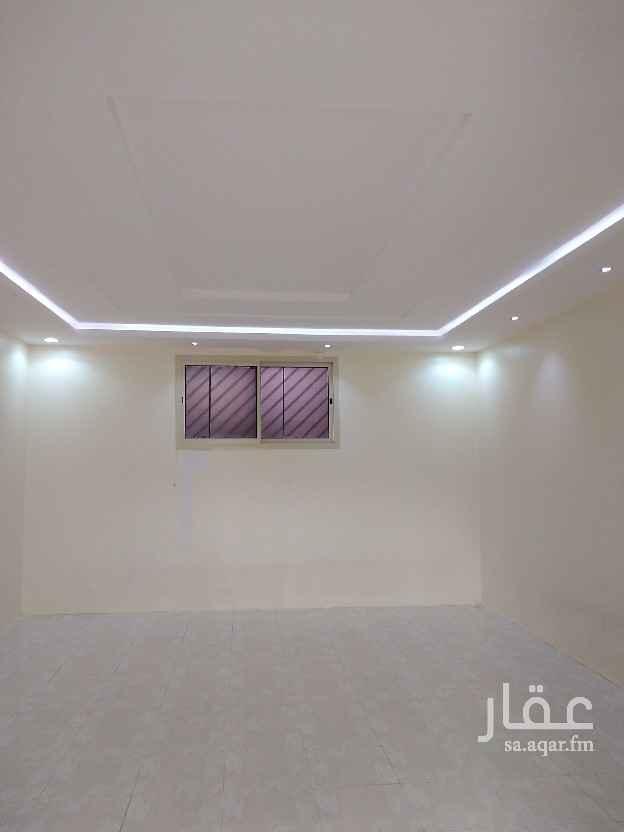 غرفة للإيجار في حي الرمال ، الرياض ، الرياض