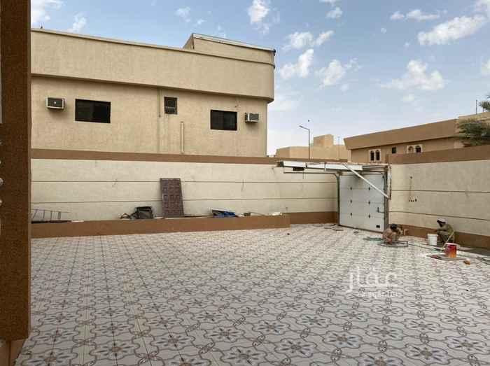 أرض للبيع في شارع ناصر الدين الطائي ، حي العقيق ، الرياض ، الرياض