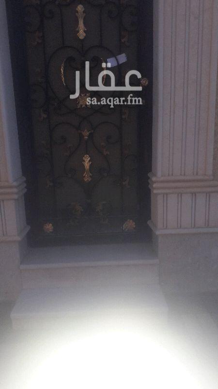 غرفة للإيجار في حي العقيق ، الرياض