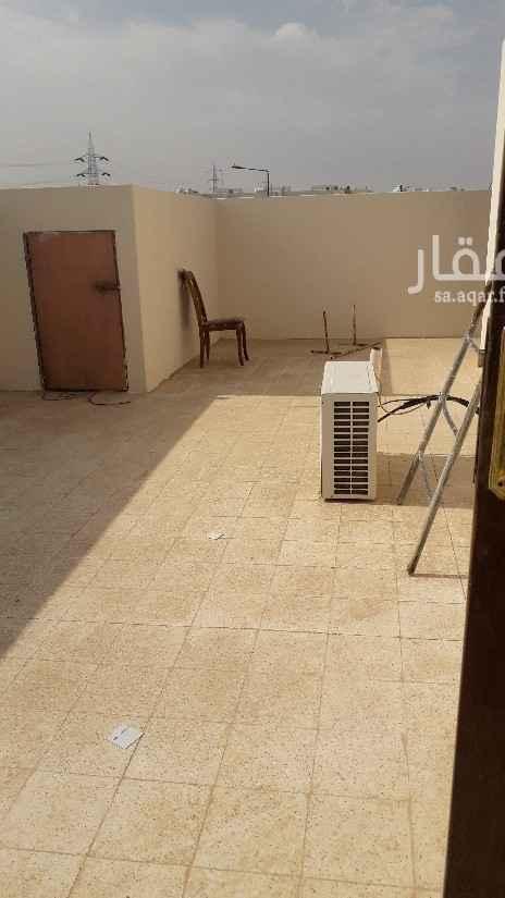 شقة للإيجار في شارع الكدمي ، حي العقيق ، الرياض ، الرياض