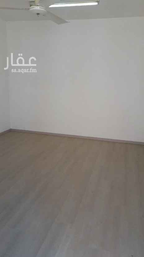 دور للإيجار في 7868 2702 ، شارع العلوة ، حي العقيق ، الرياض ، الرياض