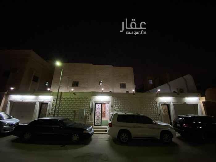 فيلا للبيع في شارع ابن اليمان ، حي المصيف ، الرياض ، الرياض