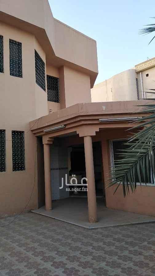 فيلا للبيع في شارع ابن معروف ، حي الخليج ، الرياض ، الرياض