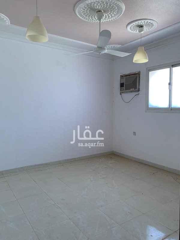 شقة للإيجار في شارع عبدالرحمن القاضي ، حي العزيزية ، الرياض ، الرياض